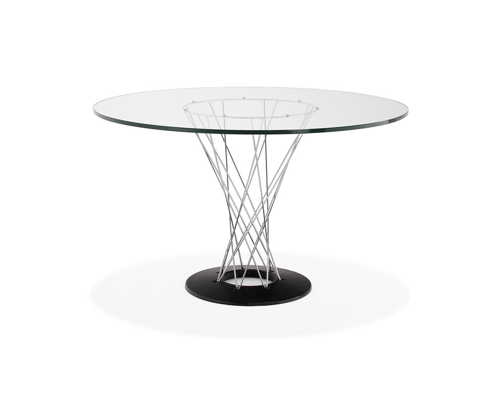 Isamu noguchi basket table - Isamu noguchi table basse ...